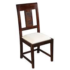 la chaise lounge la maison coloniale