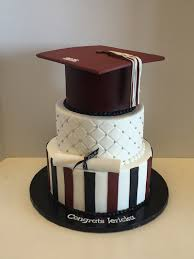 graduation cakes graduation gallery all things cake