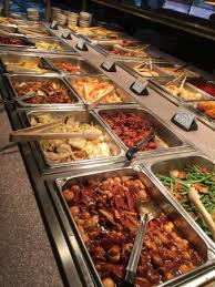 Buffet Near My Location by The 10 Best Chinese Restaurants In Tampa Tripadvisor