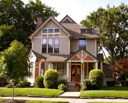 pictures on new american style homes free home designs photos ideas