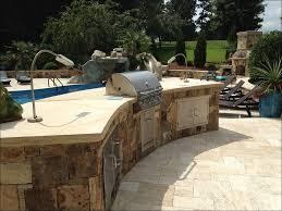 kitchen pre built outdoor kitchens custom outdoor kitchens big