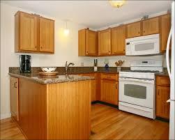 kitchen living room storage units kitchen countertop storage