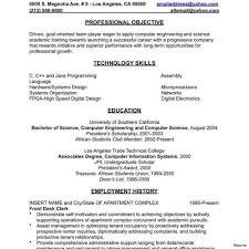 resume format for freshers engineers ecentral application letter sle teaching position top 10 teacher cover