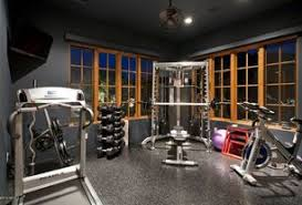 Home Gym Ideas Black Home Gym Ideas Design Accessories U0026 Pictures Zillow