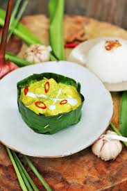 khmer cuisine 5 things you need to about cambodian cuisine evening