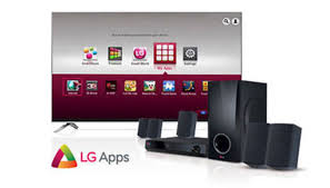 lg blu ray home theater system consumer electronics home theater systems find offers online