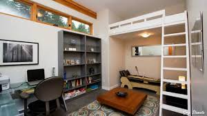 Studio Apartments Small Studio Loft Apartment Ideas Youtube