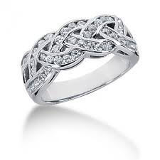 rings platinum images 14kt palladium platinum fancy diamond ring in fancy rings jpg