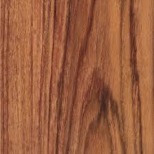 flooring vinyl plank flooring installation tipsallure