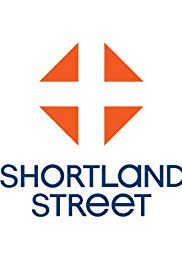 shortland street torrent download eztv