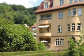 Pension Bad Schandau Ferienwohnungen Bad Schandau Urlaub Im Elbsandsteingebirge U2013 Tv