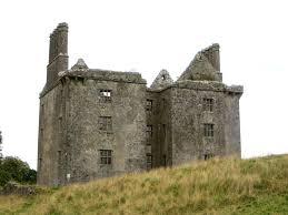 Small Castle House Plans Been Building Plans line