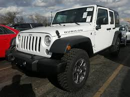 burgundy jeep wrangler 2 door used car auction car export auctionxm