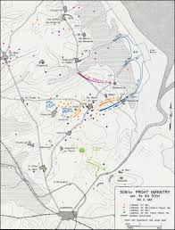 Utah Map Usa by Hyperwar Utah Beach To Cherbourg 6 June 27 June 1944 Chapter 2