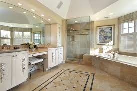 bathroom floor designs otm construction remodeling los angeles page 14
