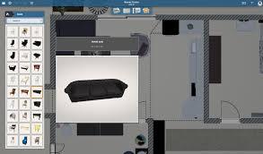 3d home design software os x home design software mac os x