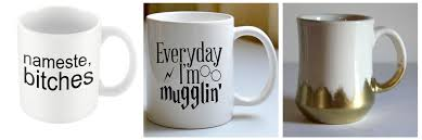 sage the blog the best coffee mugs on etsy