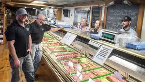 family butcher shops u0027unique u0027 in hanover area