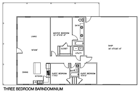 shop plans and designs house plans metal building designs great residential home w shop