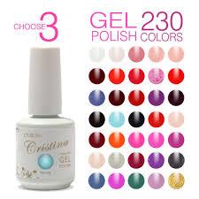 3 color nail art best nail 2017 nail designs 3 colors fashion