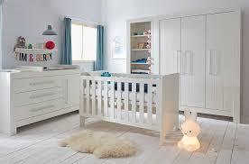 günstige babyzimmer günstige babyzimmer günstige babyzimmer qmm traummoebel