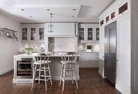 modern victorian kitchen design modern victorian kitchen design australia victorian house