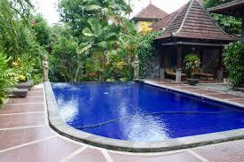 dewangga bungalow ubud bali accommodation hsh stay