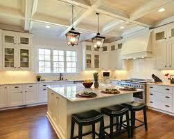 pendant lighting kitchen island ideas kitchen lantern lighting kitchen pendant lighting ideas impressive