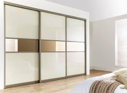 Sliding Door Wardrobe Closet Bedroom Wardrobe Closet Sliding Doors Closet Doors