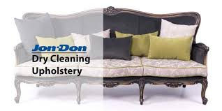How To Clean Cotton Upholstery How To Dry Clean Upholstery Code S Jon Don