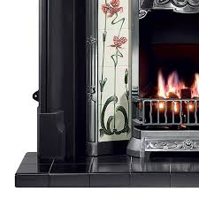 gallery palmerston cast iron fireplace includes toulouse cast iron