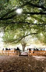 affordable wedding venues in san diego affordable san diego wedding venues 3 000 san diego dj
