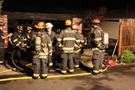 education quote fire january 2015 nw fire blog page 2