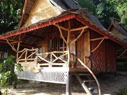 bahay kubo modern house design u2013 modern house