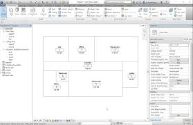 Visio Floor Plan by How To Connect Revit To Anything The Smart Way Archsmarter