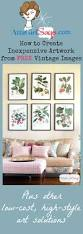 Low Cost Wall Decor Wall Ideas Cheap Wall Art Decor Ideas Budget Wall Art Ideas Art