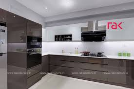 kitchen interiors images welcome to rak kitchens interiors