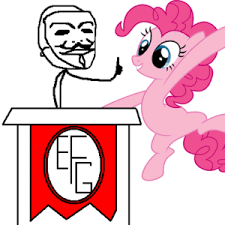 Know Your Meme Brony - epic fail guy is a brony s profile wall know your meme