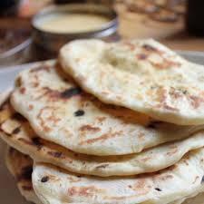 cours de cuisine arras chef à domicile à arras réserver les menus de lovita hocquet