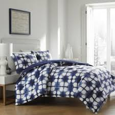 Twin Plaid Comforter Buy Navy Plaid Comforter From Bed Bath U0026 Beyond