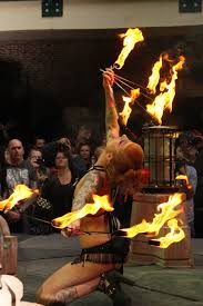 the 11th international london tattoo convention 2015 your source