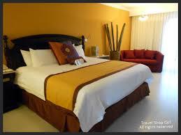 resort review el dorado royale playa paraiso mexico travel el dorado royale