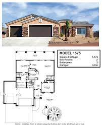 Twilight House Floor Plan Twilight Model Home From Vl Construction Bullhead City Az