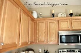 decorative kitchen ideas decorative kitchen cabinet above kitchen cabinet decor country