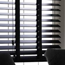 Wide Slat Venetian Blinds With Tapes Cheapest Blinds Uk Ltd Venetian Blinds