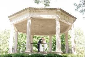 Michaels Wedding Arches An Elegant Gold Summer Wedding At Blessed Sacrament Parish In