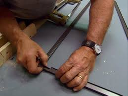 how to build a window screen replacement how tos diy