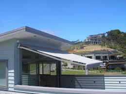 Electric Awnings Price Outdoor Awnings Bunnings Outdoor Blinds Brisbane Serious About