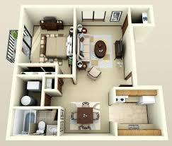 one story garage apartment plans 2 bedroom garage apartment plans siatista info