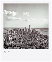 New York best camera for travel images Free images black and white skyline vintage retro city new